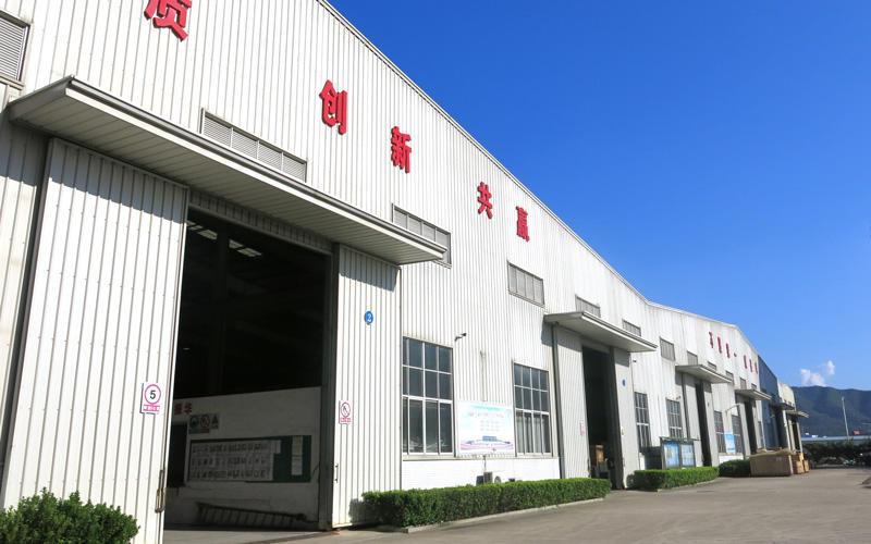 Workshop gate