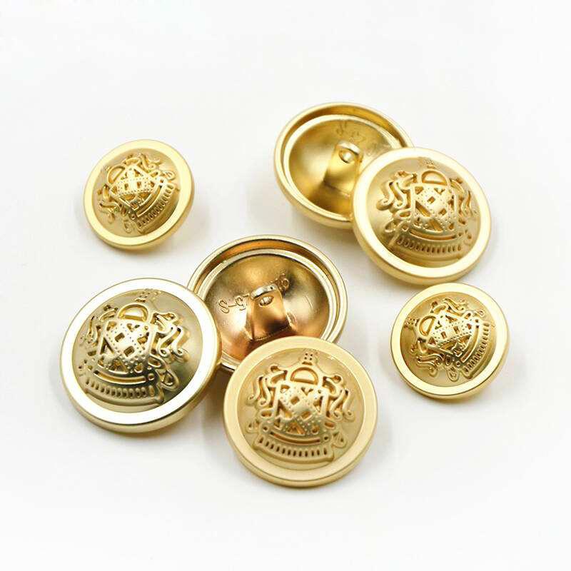 metal-button-.jpg