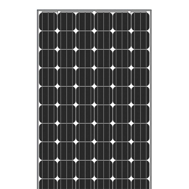 solar-bettery-.jpg