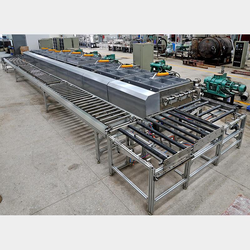 ZHPL-1400A生产线-.jpg