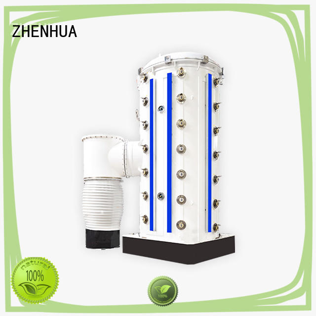 Experimental Magnetron Copating Machine super magnetic control optical Magnetron Sputtering Coating machine manufacture