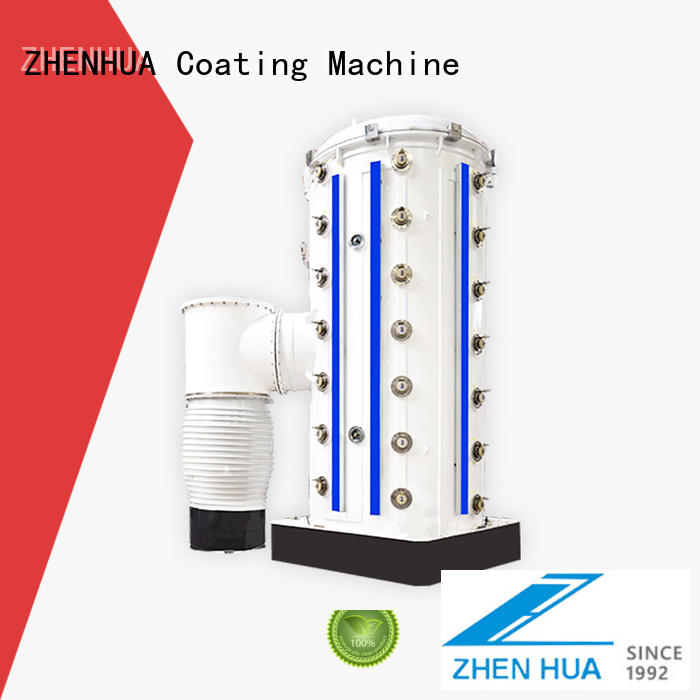 plating magnetron Magnetron Sputtering Coating machine super ZHENHUA