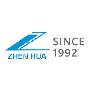 ZHENHUA Array image48