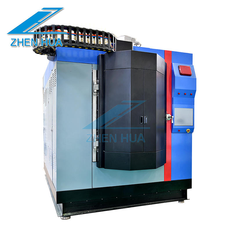 ZDLC1200 DLC super hard and mass production PVD coating machine with magnetic filter hard coating