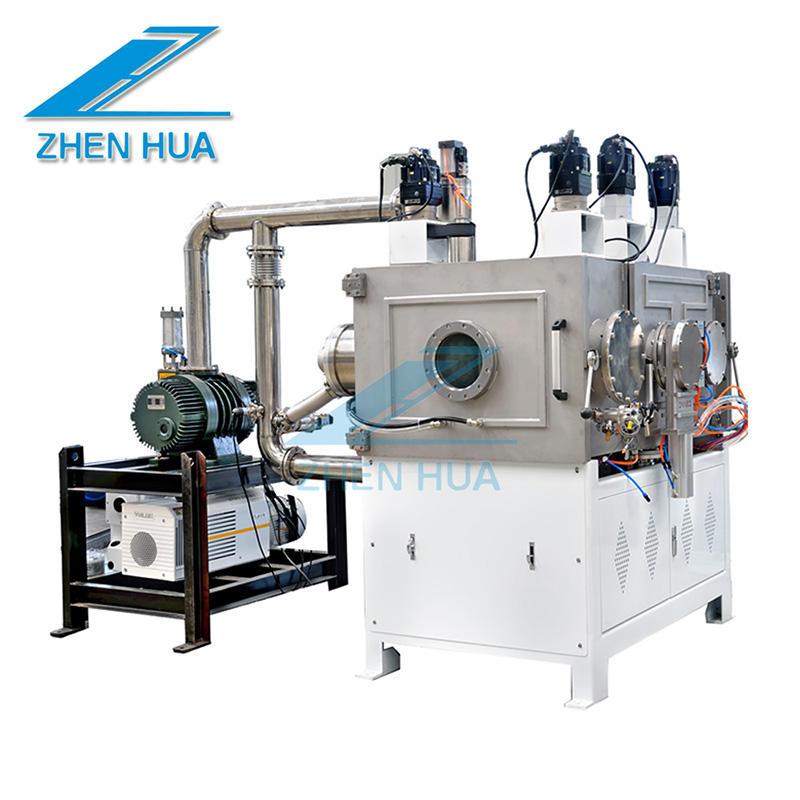 Experimental roll to roll coating equipment/university lab coating equipment/lab coating machine RCX250
