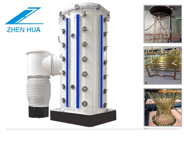 ZHENHUA Array image3