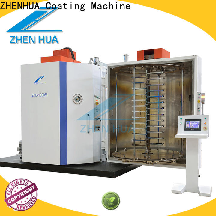 professional car lamp protective film coating machine directly sale for manufacturing
