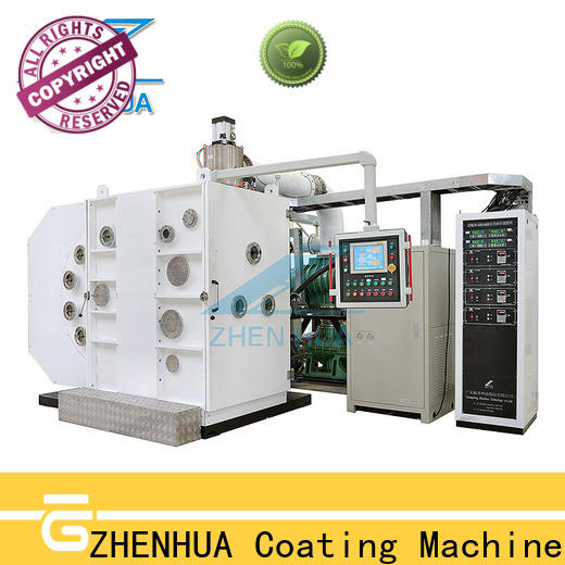 durable Roll to Roll Coating Equipment China for Si3N4